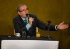 Ed Ferreira - 16.jul.2015/Folhapress