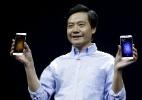 IPO da Xiaomi deixará dezenas de funcionários milionários - Jason Lee/Reuters