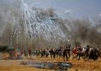 Mohammed Abed/AFP