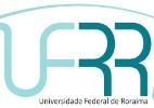 UFRR anuncia datas do Vestibular 2019 - ufrr