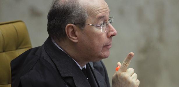Decano do STF   'Não foi por invalidez', diz Celso de Mello sobre aposentadoria antecipada