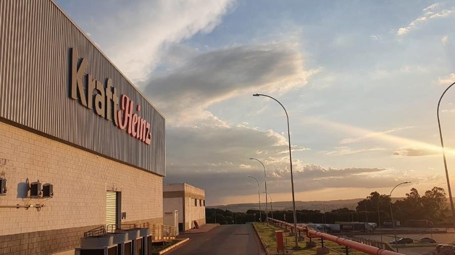 Menos de 1 semana após adquirir a Hemmer, Kraft Heinz compra a BR Spices - Divulgação