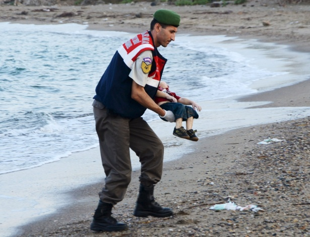Nilufer Demir/Reuters