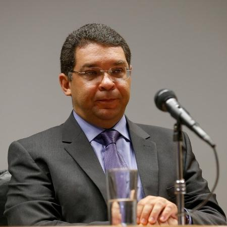 Mansueto Almeida, secretário do Tesouro - Pedro Ladeira/Folhapress