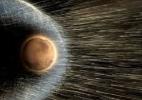 Cientistas da Nasa defendem plano para tornar Marte habitável - Nasa
