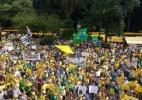 Nivaldo Souza/ UOL