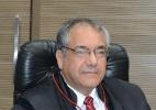 Divulgação/Tribunal Regional Federal da 2ª Região