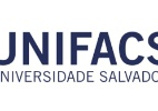 Unifacs fecha inscrições do Vestibular 2018/1 de Medicina - Brasil Escola