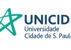 Resultado do Vestibular 2018 de Medicina da UNICID pode ser conferido - Brasil Escola