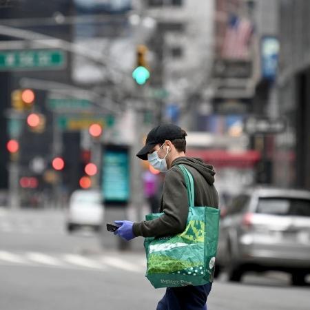 Compras: renda disponível das classes D e E vai encolher - Alexi Rosenfeld/Getty Images