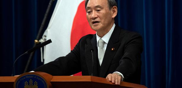 Olhar Olímpico - Opinião: Japão já não quer Olimpíada; desafio é convencer país a esperar