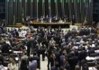 Ananda Borges/Câmara dos Deputados