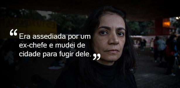 Amanda Perobelli/UOL