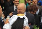 Rafael Moro Martins/UOL
