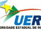 UERR convoca aprovados em 2ª chamada do Vestibular 2017 - uerr