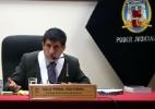 Vidal Tarqui/Andina/ Xinhua