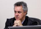 Sylvio Sirangelo/TRF4