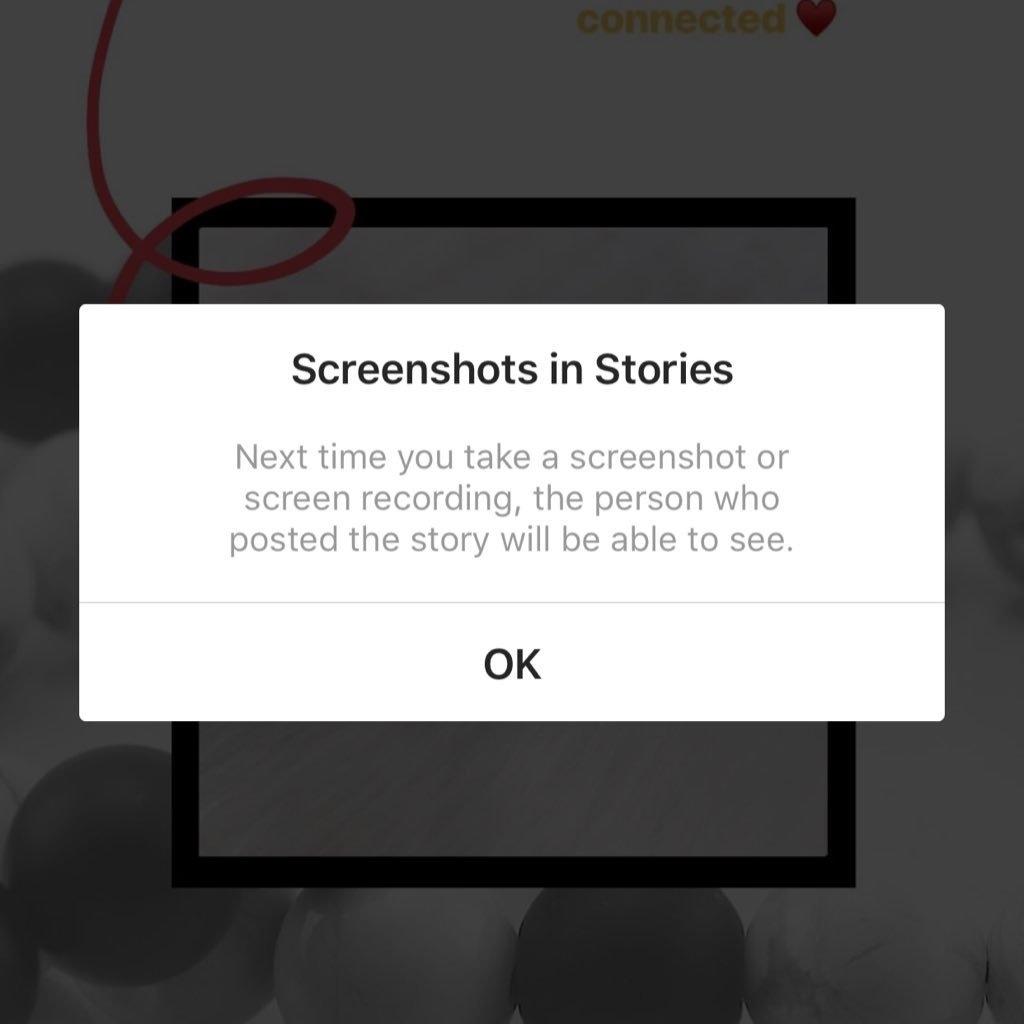 Como tirar prints dos Stories sem ser denunciado pelo Instagram - 16