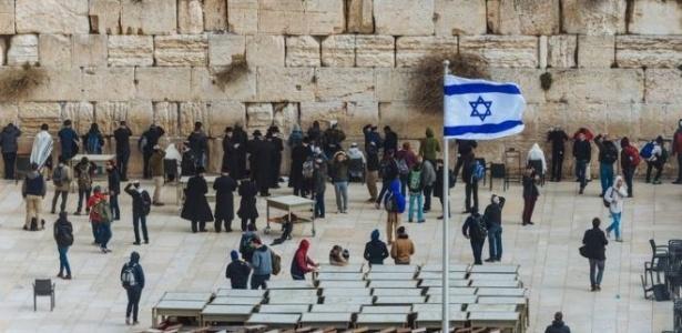 Governo Bolsonaro: o que faz do plano de mudar a embaixada brasileira em Israel para Jerusalém algo tão polêmico