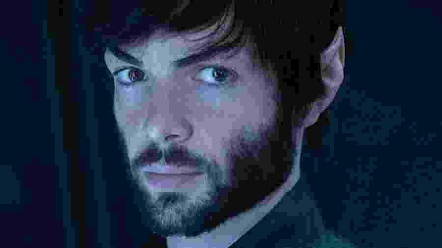 """Novo Spock mostra sua personalidade em trailer de """"Star Trek: Discovery"""" - Reprodução"""