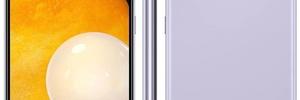 Galaxy A52s 5G é lançado com tela rápida e 5 câmeras, mas preço é salgado (Foto: Divulgação)