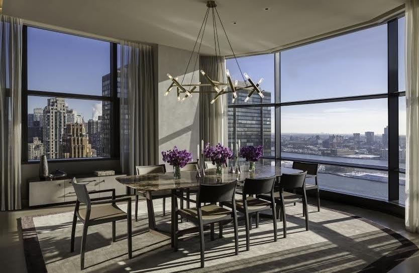 Rainha Elizabeth 2ª, da Inglaterra, compra apartamento em NY por US$ 7,9 milhões