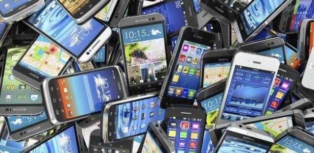 Anatel adianta bloqueio de celulares irregulares no Rio e atrasa em SP