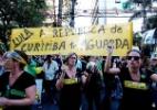 Guilherme Artigas - 17 mar. 2016/Fotoarena/Folhapress