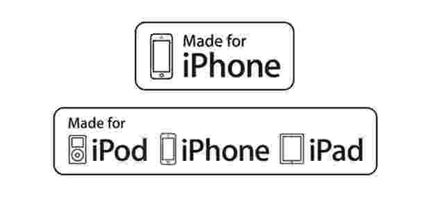 selo-cabo-iphone-original -  -