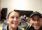 Reprodução/ Facebook/ Tasmania Police
