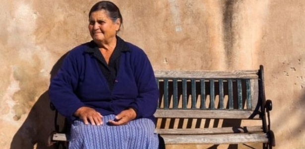 Pesquisadores identificaram variedade genética diferente em moradores de aldeias com baixos índices de doenças cardiovasculares