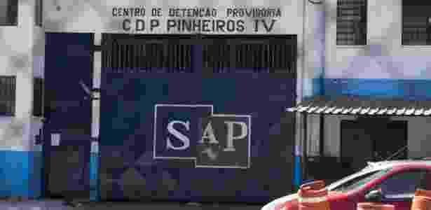 URIEL PUNK/FRAMEPHOTO/FRAMEPHOTO/ESTADÃO CONTEÚDO