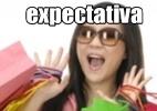 Quer comprar na Black Friday, mas a grana está curta? Memes contam o drama - Reprodução/Twitter