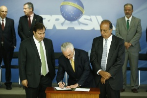 Pedro Ladeira /Folhapress