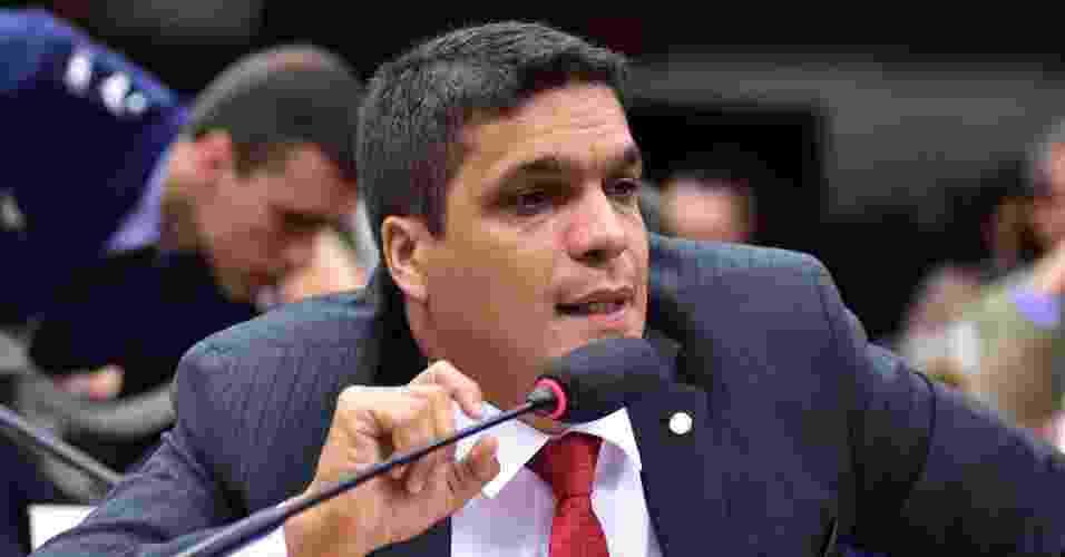 Zeca Ribeiro/Câmara dos Deputados