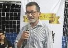 Prefeitura São João do Cariri/Divulgação