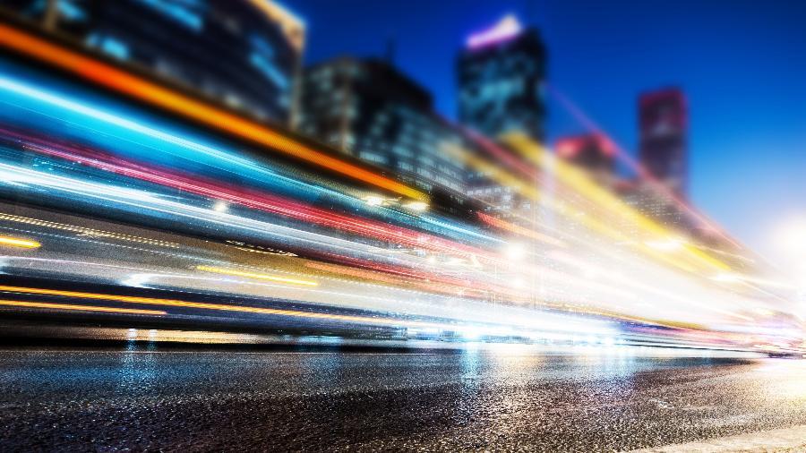 A Telefónica quer encontrar veículos de fibra no Brasil e no Chile - Getty Images