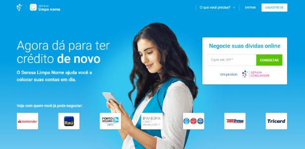 How Como Limpar O Nome Online No Serasa, Spc E Scpc Boa ... can Save You Time, Stress, and Money.