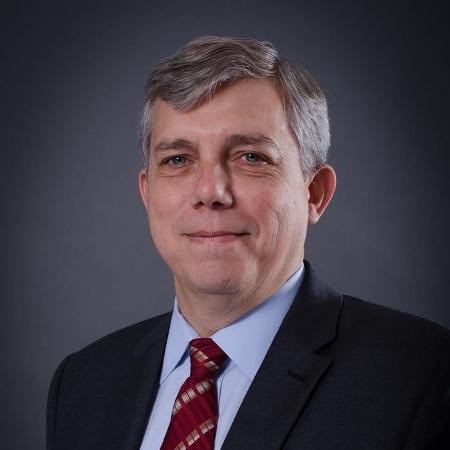 Eduardo Bartolomeo, CEO da Vale, disse que as mudanças climáticas são o grande desafio global de longo prazo - Divulgação