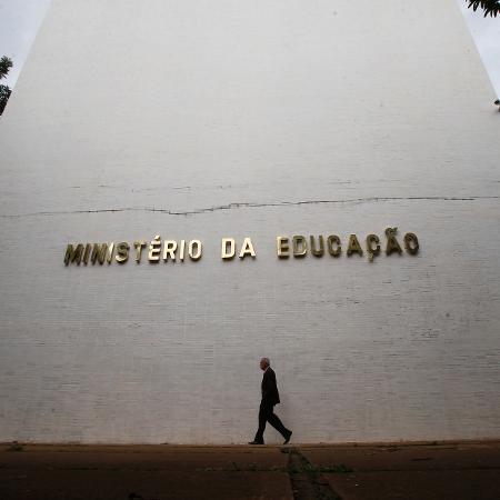 Dida Sampaio - 8.abr.2019/Estadão Conteúdo