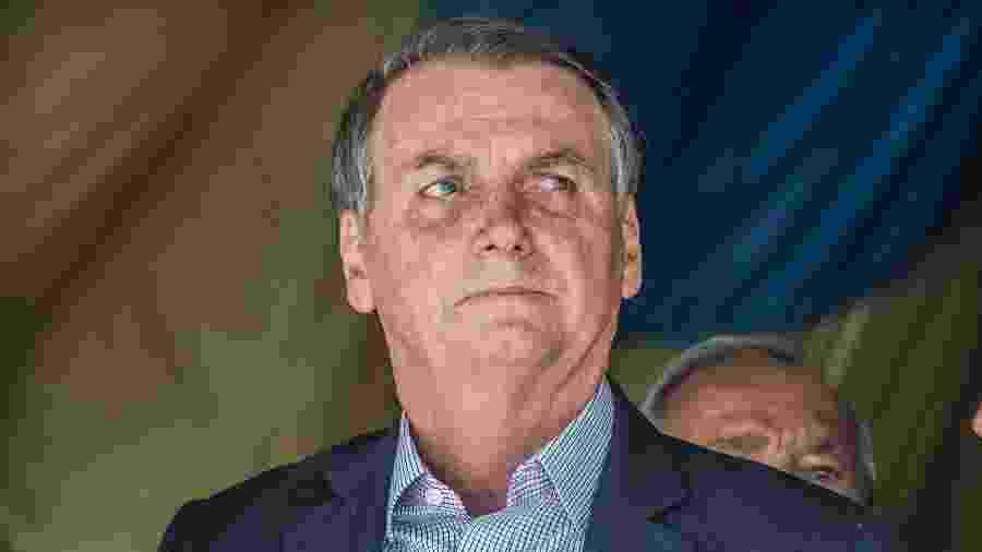 Maga Jr./O Fotográfico/Estadão Conteúdo