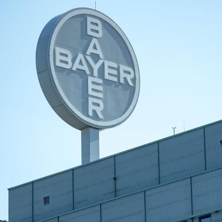 A comercialização do anticonceptivo Essure, da Bayer, foi suspensa em 2017 em todo o mundo, exceto nos EUA - dpa / picture alliance via Getty Images
