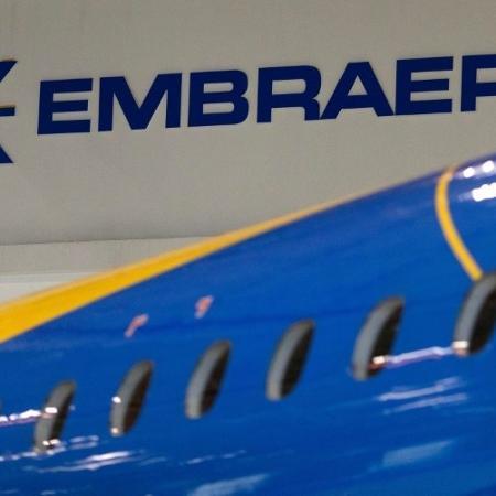 De janeiro a março, a fabricante brasileira entregou um total de 22 jatos, sendo nove comerciais e 13 executivos (10 leves e três grandes). - Reuters