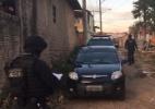 Divulgação/Polícia RS
