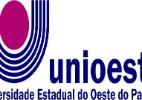 Unioeste anuncia datas das matrículas do Vestibular 2017 para cursos a distância - Unioeste