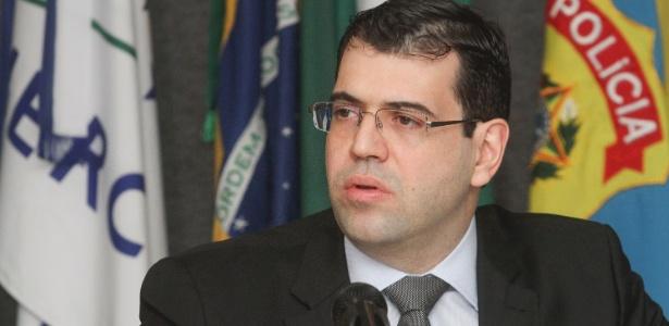 Rodrigo Felix Leal / Estadão Conteúdo
