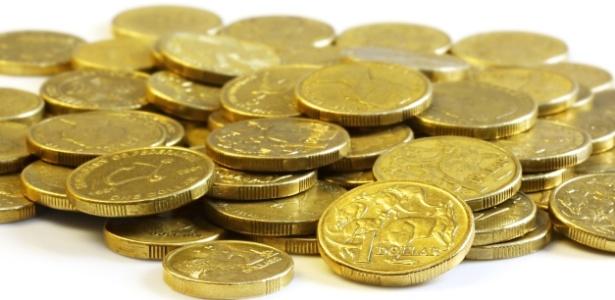 O banco depositou por engano US$ 19 milhões na conta da australiana