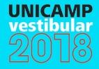 Unicamp 2018: divulgadas as respostas esperadas das provas da segunda fase - Brasil Escola