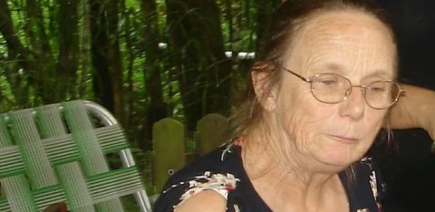 Professora aposentada apresentou sintomas de reação à vacina no dia seguinte à visita ao posto de saúde em Ibiúna