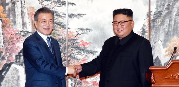 Handout/Reuters